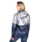 Dallas Cowboys Scrimmage Jacket