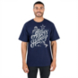 Dallas Cowboys Always Hungry Tee