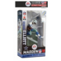 Dallas Cowboys Ezekiel Elliott Madden Figure