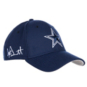 Dallas Cowboys New Era Dak Prescott 39Thirty Cap