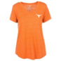 Texas Longhorns Womens Erika Tee