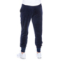 Dallas Cowboys Velour Nevarra Pant