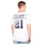 Dallas Cowboys Nike Ezekiel Elliott #21 Prism Tee