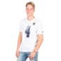 Dallas Cowboys Nike Dak Prescott #4 Prism Tee