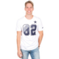 Dallas Cowboys Jason Witten #82 Nike Prism Tee