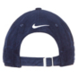 Dallas Cowboys Nike Corduroy Wordmark Cap