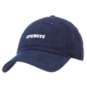 Dallas Cowboys Nike Corduroy Wordmark Hat