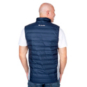 Dallas Cowboys Columbia Lake 22 Down Vest