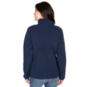 Dallas Cowboys Columbia Womens Mountain Side Heavyweight Fleece Jacket