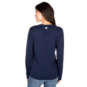 Dallas Cowboys Columbia Womens Harborside Sweater