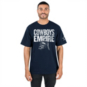 Dallas Cowboys Vader Empire Tee