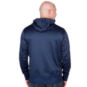 Dallas Cowboys Nike Sideline Pullover Hoody