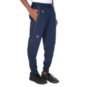 Dallas Cowboys Nike Practice Pant