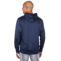 Dallas Cowboys Nike Staff Pullover Hoodie