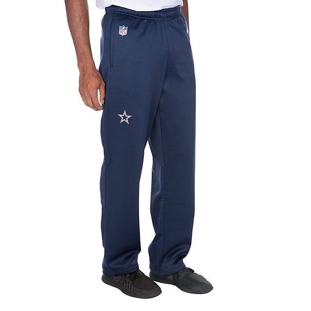 Dallas Cowboys Nike Therma Pant