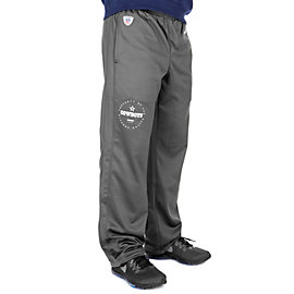 Dallas Cowboys Nike Therma MDS Pant