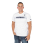 Dallas Cowboys Nike Sideline Short Sleeve Tee
