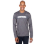 Dallas Cowboys Nike Sideline Long Sleeve Tee