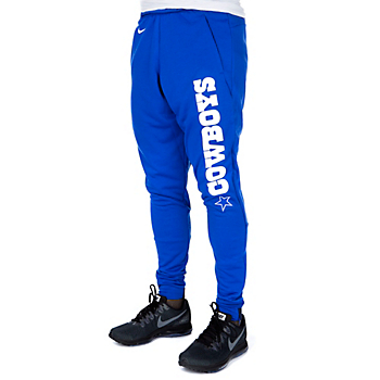 Dallas Cowboys Nike Stadium Pant
