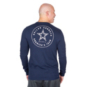 Dallas Cowboys Nike Heavyweight Seal Tee