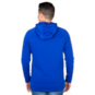 Dallas Cowboys Nike Dry Hoody