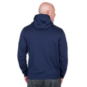 Dallas Cowboys Nike Historic Club Fleece Pullover Hoody