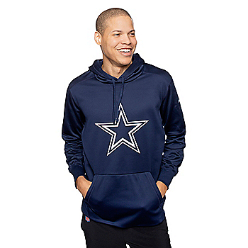 best cheap 2abeb 519c9 Official Dallas Cowboys Sweatshirts, Cowboys Sweater ...