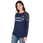 Dallas Cowboys Nike Tailgate Long Sleeve Tee