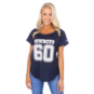 Dallas Cowboys Nike Modern Fan Top