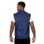 Dallas Cowboys Nike Sideline Vest