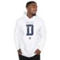 Dallas Cowboys Nike Local Sideline Player Fleece Hoody