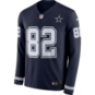 Dallas Cowboys Jason Witten #82 Nike Therma Jersey