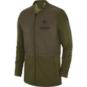 Dallas Cowboys Nike Salute to Service Elite Hybrid Jacket