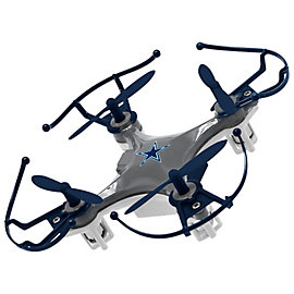 Dallas Cowboys Micro Drone
