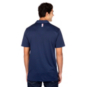 Dallas Mavericks Nike Core Polo