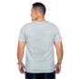 San Antonio Spurs Mens Nike Dry Practice Short Sleeve T-Shirt