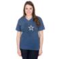 Dallas Cowboys Alta Gracia Unisex Southern State Tee