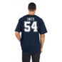 Dallas Cowboys Jaylon Smith #54 Authentic Name and Number Tee