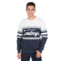 Dallas Cowboys Mitchell & Ness Head Coach Crew
