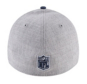Dallas Cowboys New Era 2018 Draft Jr 39Thirty Cap
