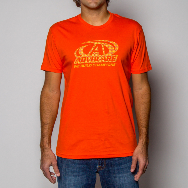 AdvoCare Value Tee