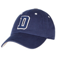 Dallas Cowboys Phenias Cap