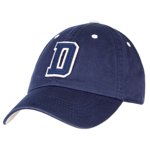 Dallas Cowboys Phenias Cap