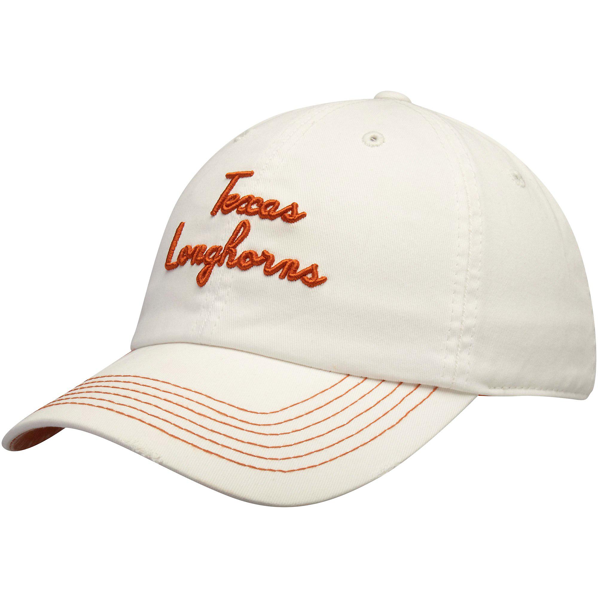 Texas Longhorns Nichelle Cap