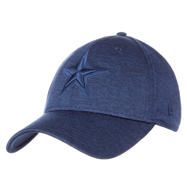 Dallas Cowboys New Era Heated Up 39Thirty Cap