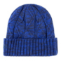 Dallas Cowboys New Era Shine Shocked Knit Hat