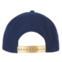 Dallas Cowboys New Era Tribute Flip 9Fifty Cap