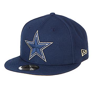 Dallas Cowboys New Era Tribute Flip 9Fifty Cap