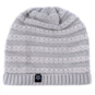 Dallas Cowboys New Era Snowbank Knit Hat