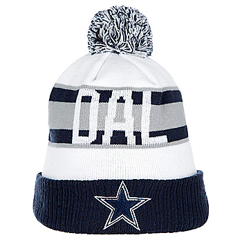 fc1084bf196cd ... coupon code for dallas cowboys new era jr retro cuff knit hat 1b0dd  b6dc1